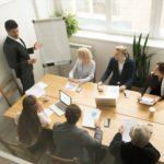 Conférence sur l'efficacité des réseaux dans le Sud