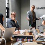 Atelier expérimentiez pour mieux construire son réseau dans les Bouches du Rhône